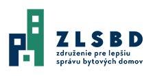 Logog ZLSBD